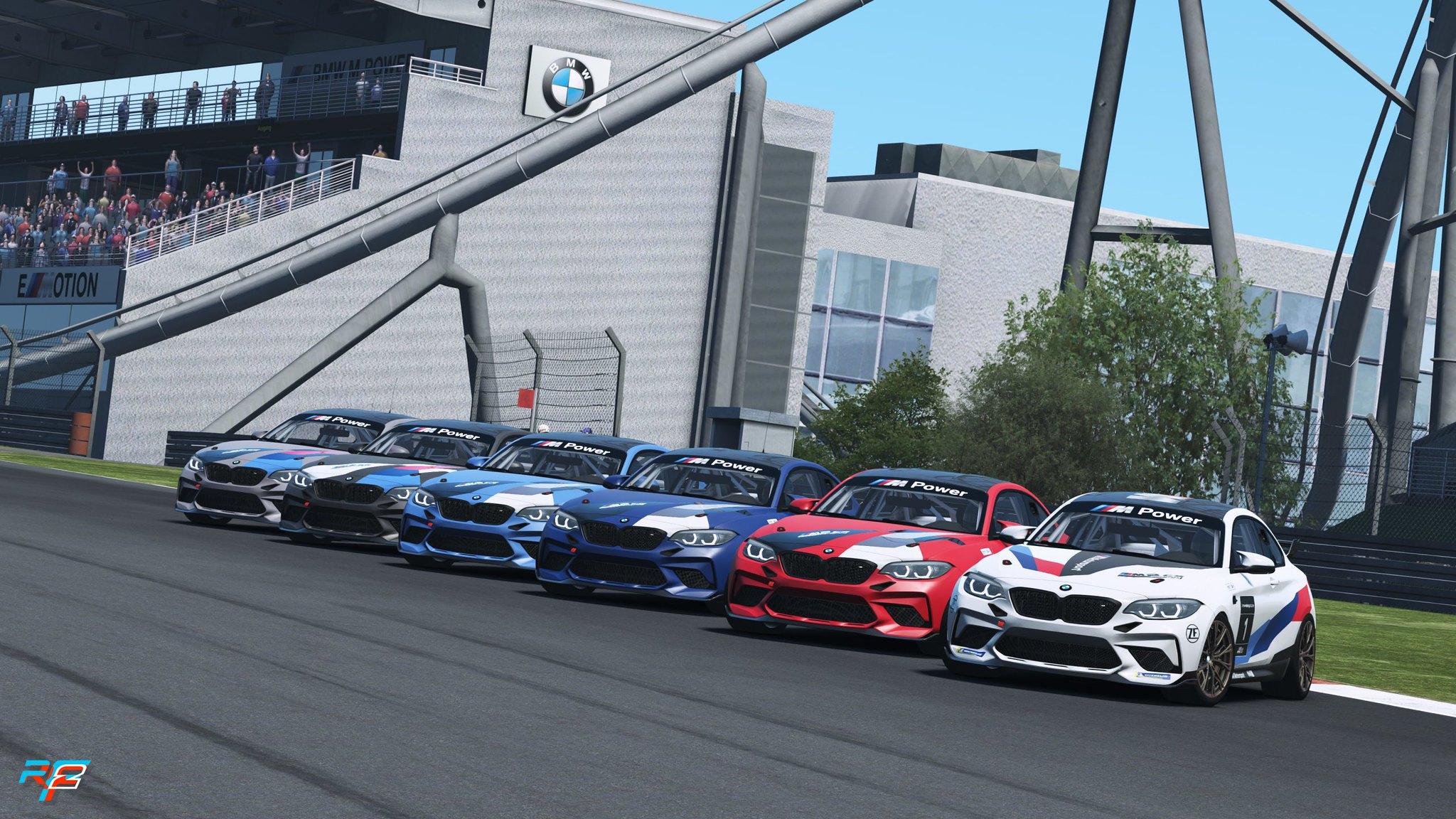 BMW_M2_2020_screenshot_03-scaled