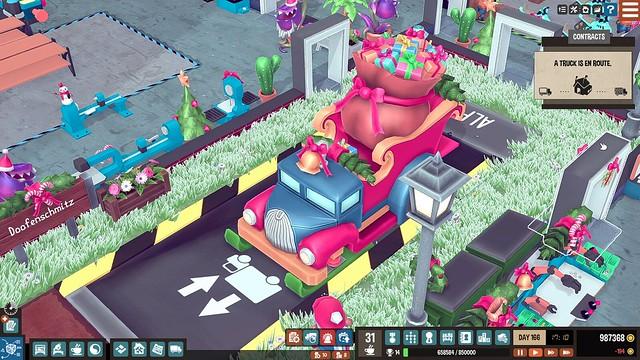 LittleBigWorkshop_XmasUpdate_Screenshot00008