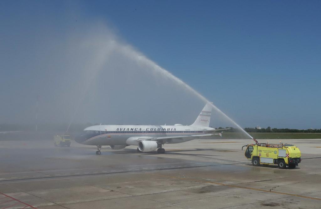 021219 100 años avianca Barranquilla-fp3