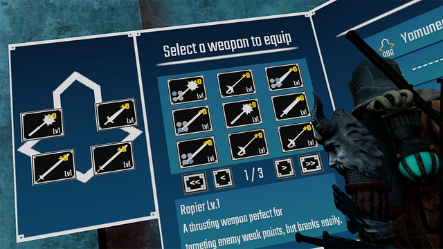 carry_multiple_weapons