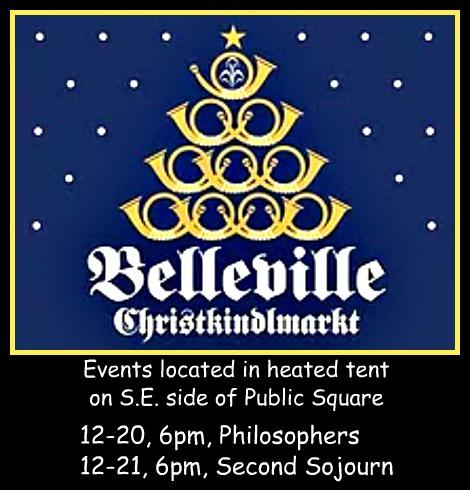 Belleville 2019 12-20, 12-21-19
