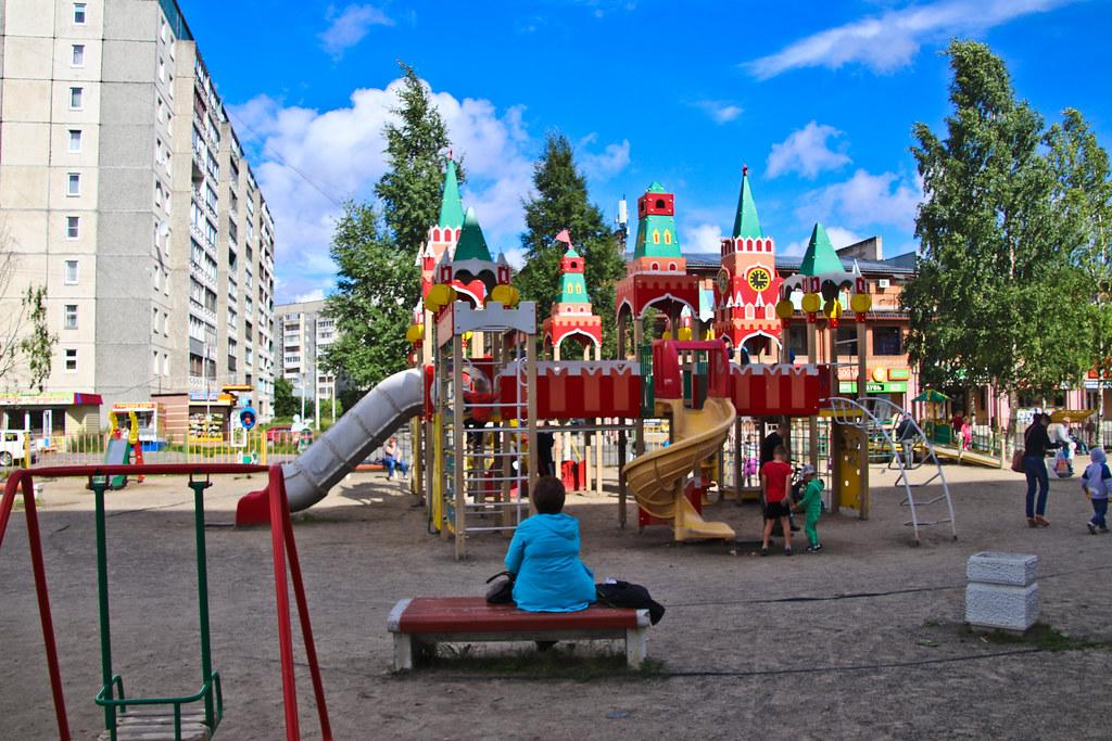 kidsplaygrnd-11