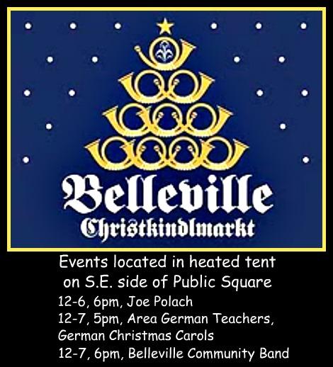 Belleville 2019 12-6, 12-7-19