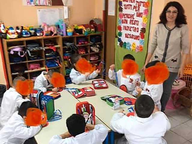 alunni-scuola-mazzini