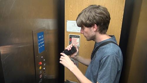 ascensore dover elevator hiss lift lyfta lyftu murray murraystate murraystateuniversity otis thangmay