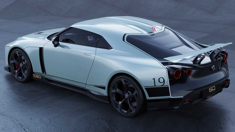 nissan-gt-r50-by-italdesign (9)