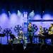 "Marten Kuningas, Robert Linna & Band ""Tribute to the Beatles"" seltskond"