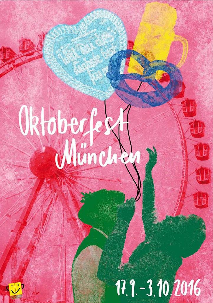 Oktoberfest-2016-official