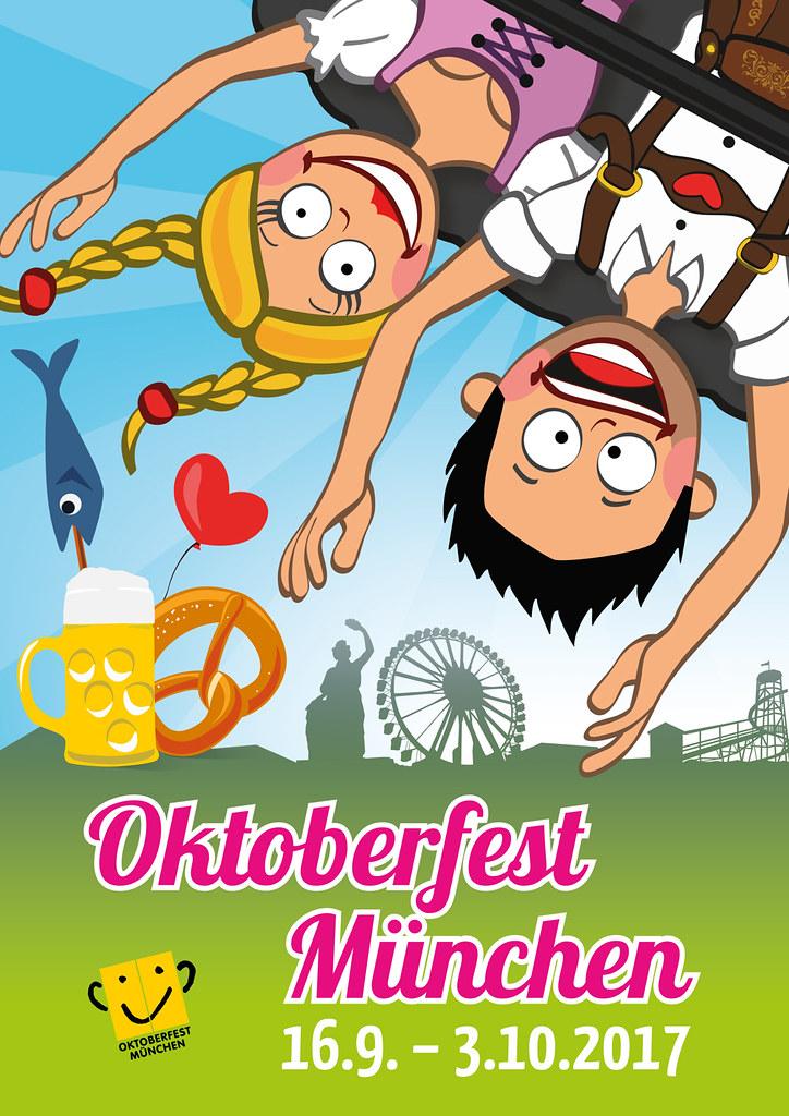 Oktoberfest-2017-RU-Lissy-Mödl