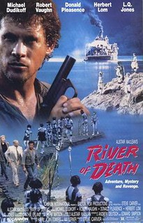 RiverofDeathPoster