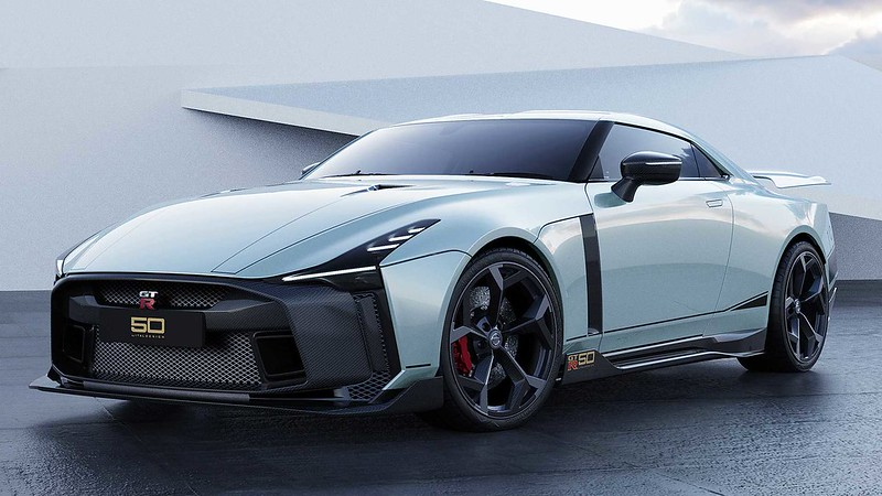 nissan-gt-r50-by-italdesign (1)
