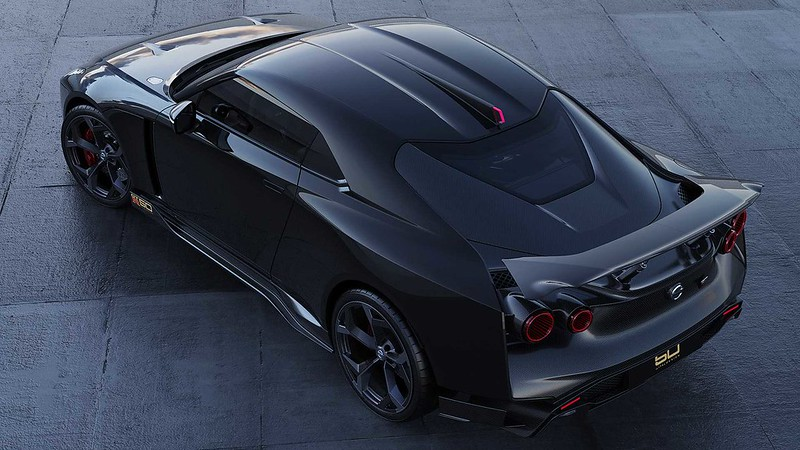 nissan-gt-r50-by-italdesign