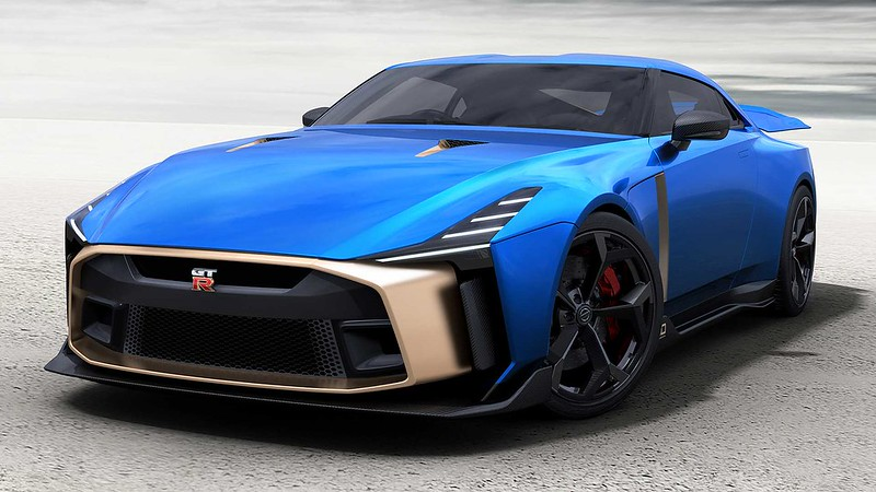 nissan-gt-r50-by-italdesign-production-design