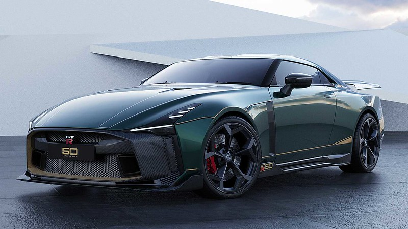 nissan-gt-r50-by-italdesign (4)