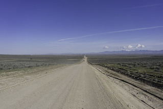 Pleasant Valley Road