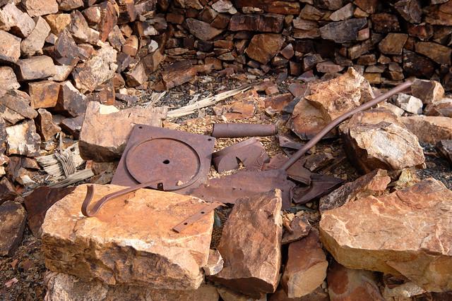 Blacksmith's Forge   2 of 2