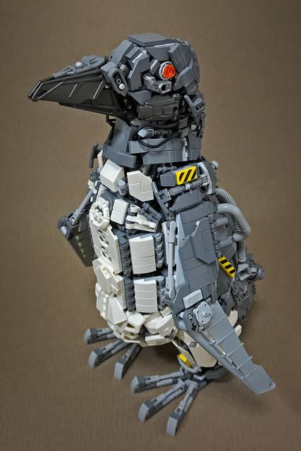 LEGO-Mecha-Penguin-Mk3-08
