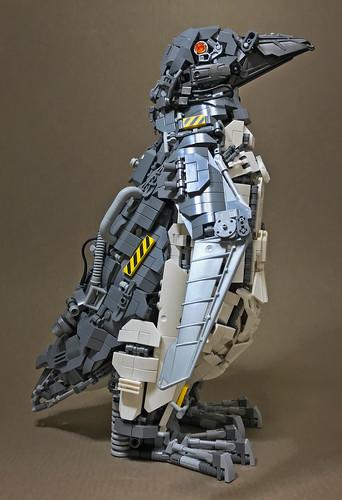 LEGO-Mecha-Penguin-Mk3-01