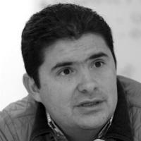 Los superconsultores del empalme de García en Cundinamarca_9