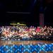20191206_正修科技大學幼兒保育系109級畢業公演-時光飛行的夢想家(上午場)