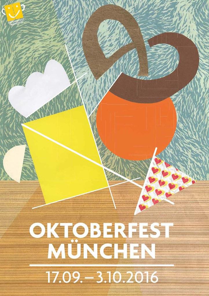 Oktoberfest-2016-RU-Ronja-Bernhardt