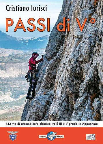 Cristiano-Iurisci-Passi-di-V°