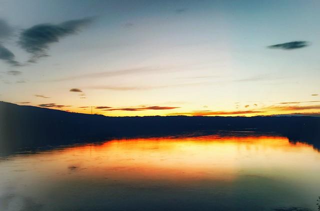 Peace River AB , Canada