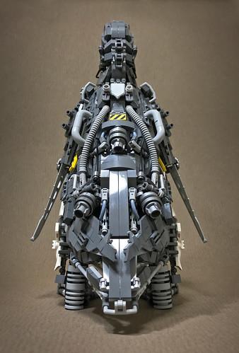 LEGO-Mecha-Penguin-Mk3-04