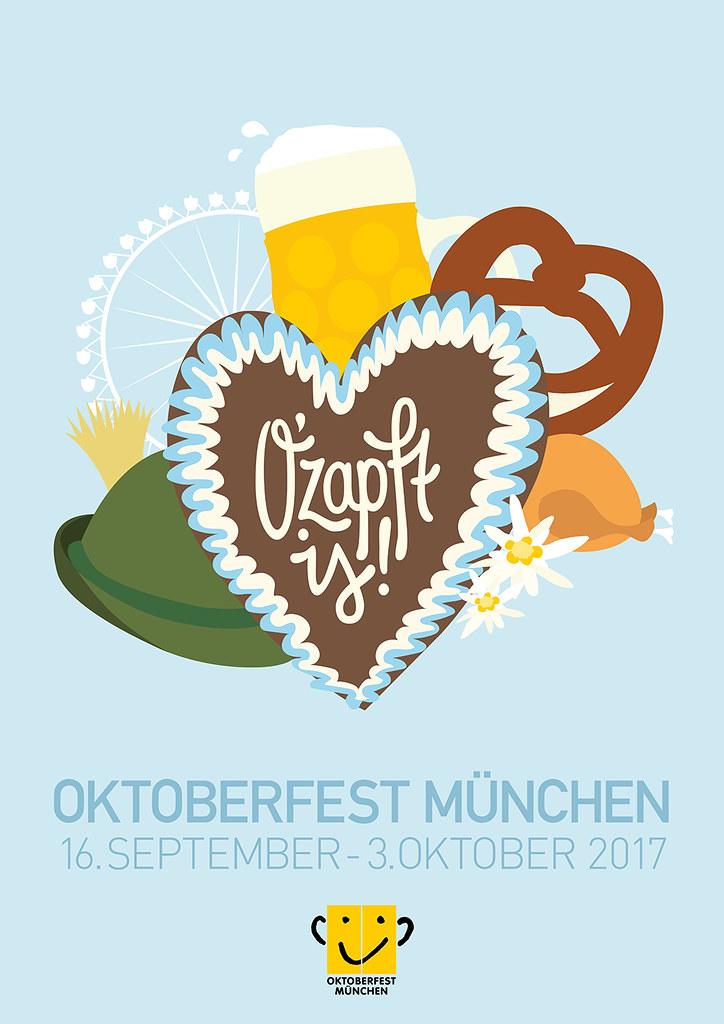 Oktoberfest-2017-official