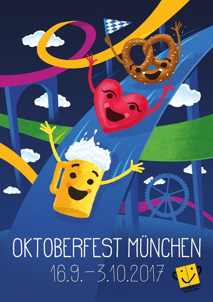 Oktoberfest-2017-3rd-Benjamin-Nitsch
