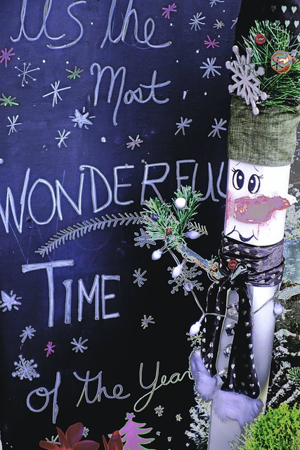339:365-December 5-The Most Wonderful Time?