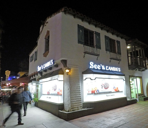 See's Candies (0059)