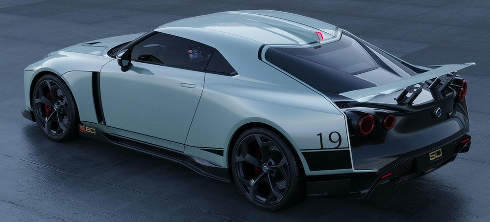 Nissan-GT-R50-by-Italdesign-production-rendering-11