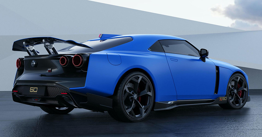 Nissan-GT-R50-by-Italdesign-production-rendering-6