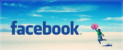 myfacebook-logo