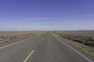 Simco Road