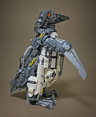 LEGO-Mecha-Penguin-Mk3-07