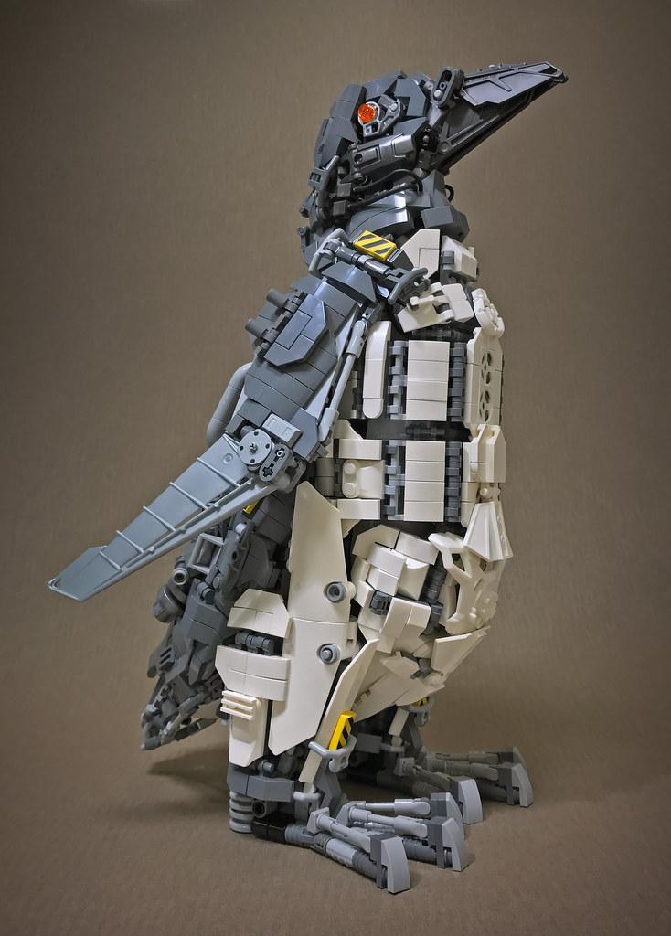 LEGO-Mecha-Penguin-Mk3-06