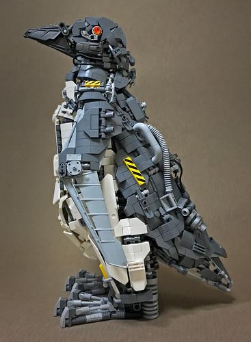 LEGO-Mecha-Penguin-Mk3-05