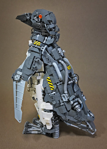 LEGO-Mecha-Penguin-Mk3-02
