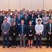 ADB hosts conference on the emergence of platform economy