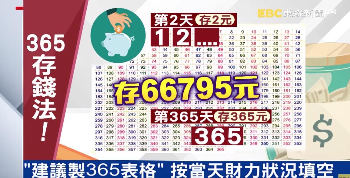 Screenshot 2019-12-06_14-30-46-296