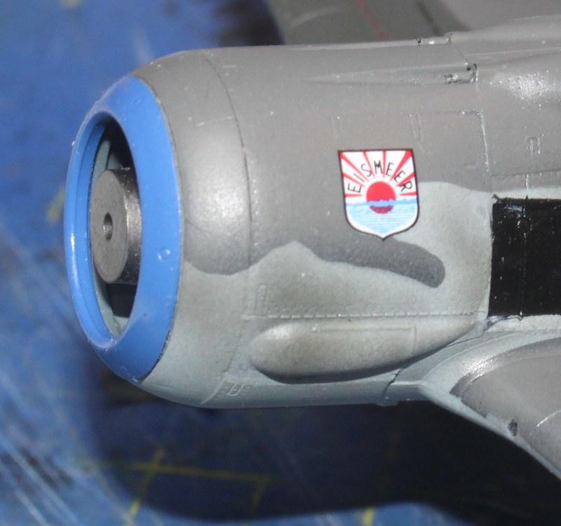 Focke-Wulf Fw. 190A-8, Eduard 1/48 (Kollobygge II) - Sida 3 49176740613_d9c68d8938_c