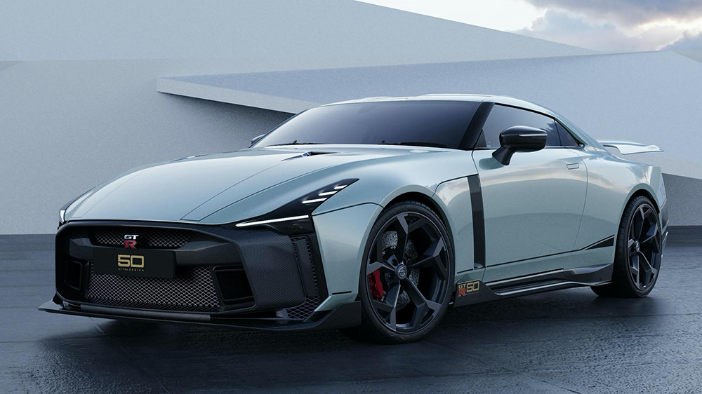 Nissan-GT-R50-by-Italdesign-production-rendering-10