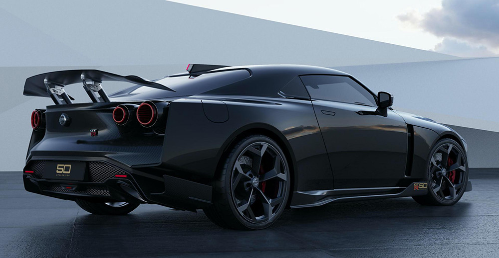 Nissan-GT-R50-by-Italdesign-production-rendering-3
