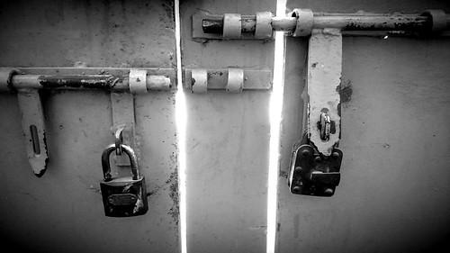 Door Locks - 18-02-2017_Processed