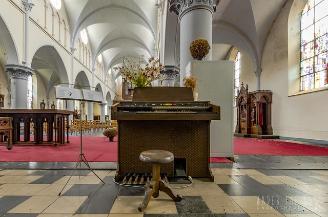 Eglie aux mille arches-0013