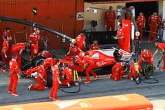 20170310_F1_Test_Days_Circuit_de_Catalunya_IMG_6199