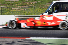 20170309_F1_Test_Days_Circuit_de_Catalunya_IMG_5013