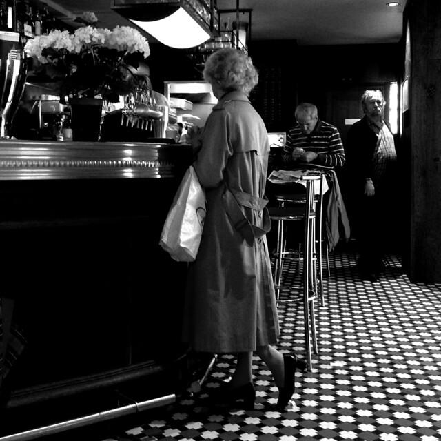 STEPHANIE_POCHET-oldlady